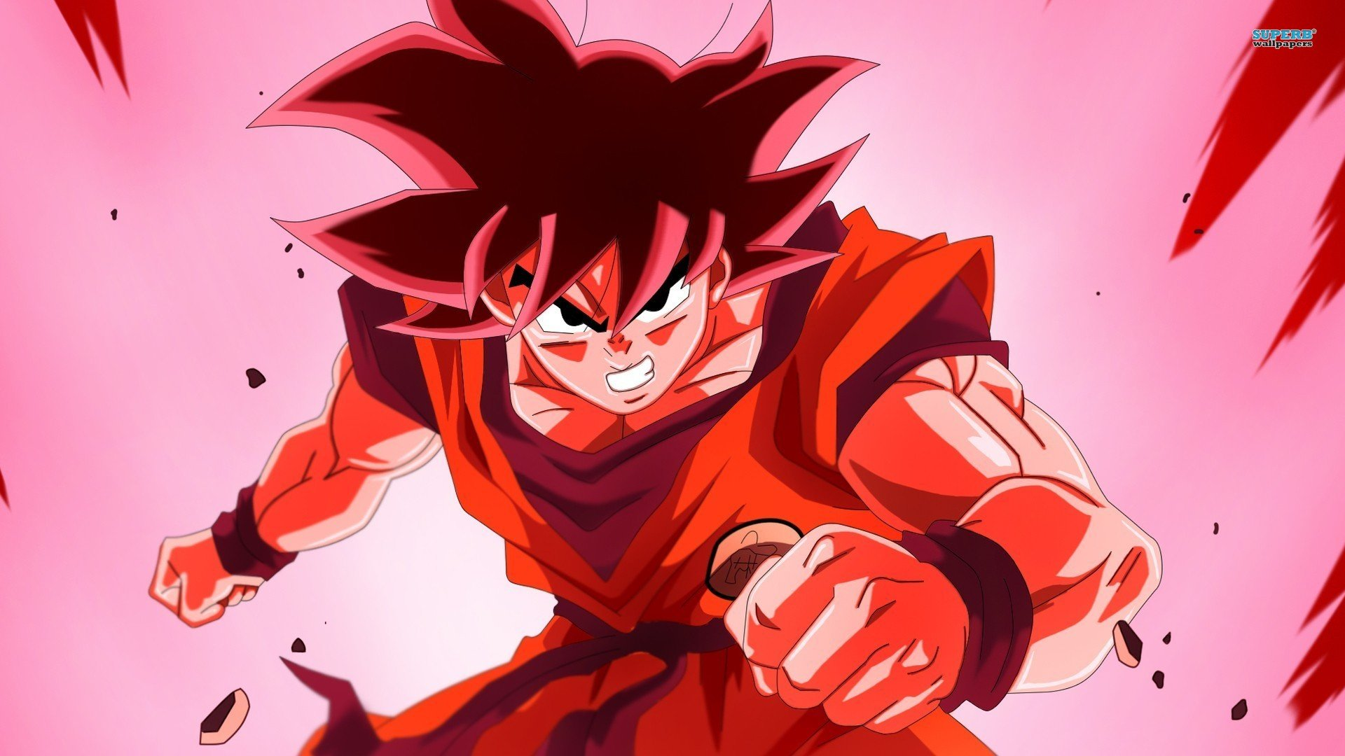 85 ᐈ Goku Wallpapers Top 4k Goku Wallpaper Download Hd