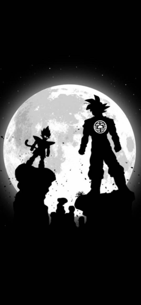 85 ᐈ Goku Wallpapers Top 4k Goku Wallpaper Download Hd