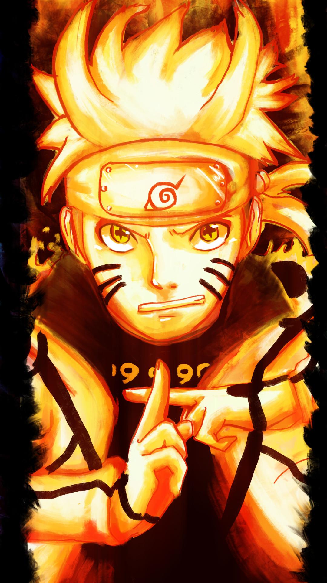 Naruto Wallpapers Top Free Naruto Wallpaper Download Hd