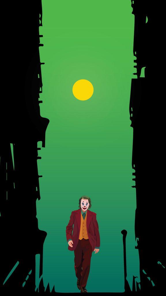 The Best Joker Hd Wallpaper 2019 Images