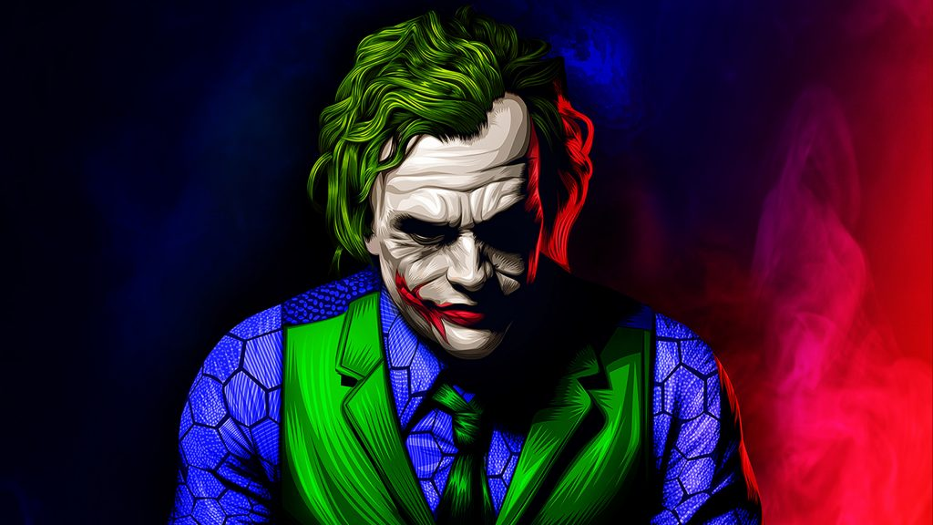 Hd Wallpapers 1080p Download For Pc Joker