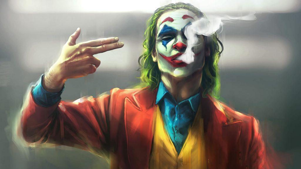 Top 250 Joker Wallpapers 4k Hd