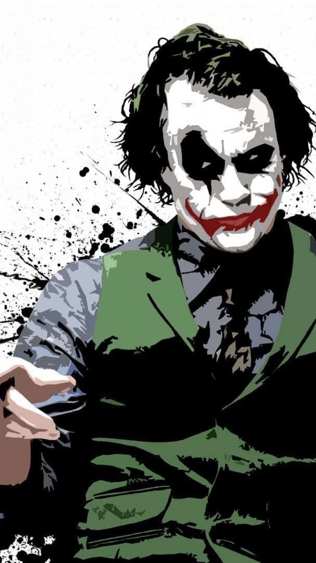 Download Joker Wallpaper Wall Giftwatches Co