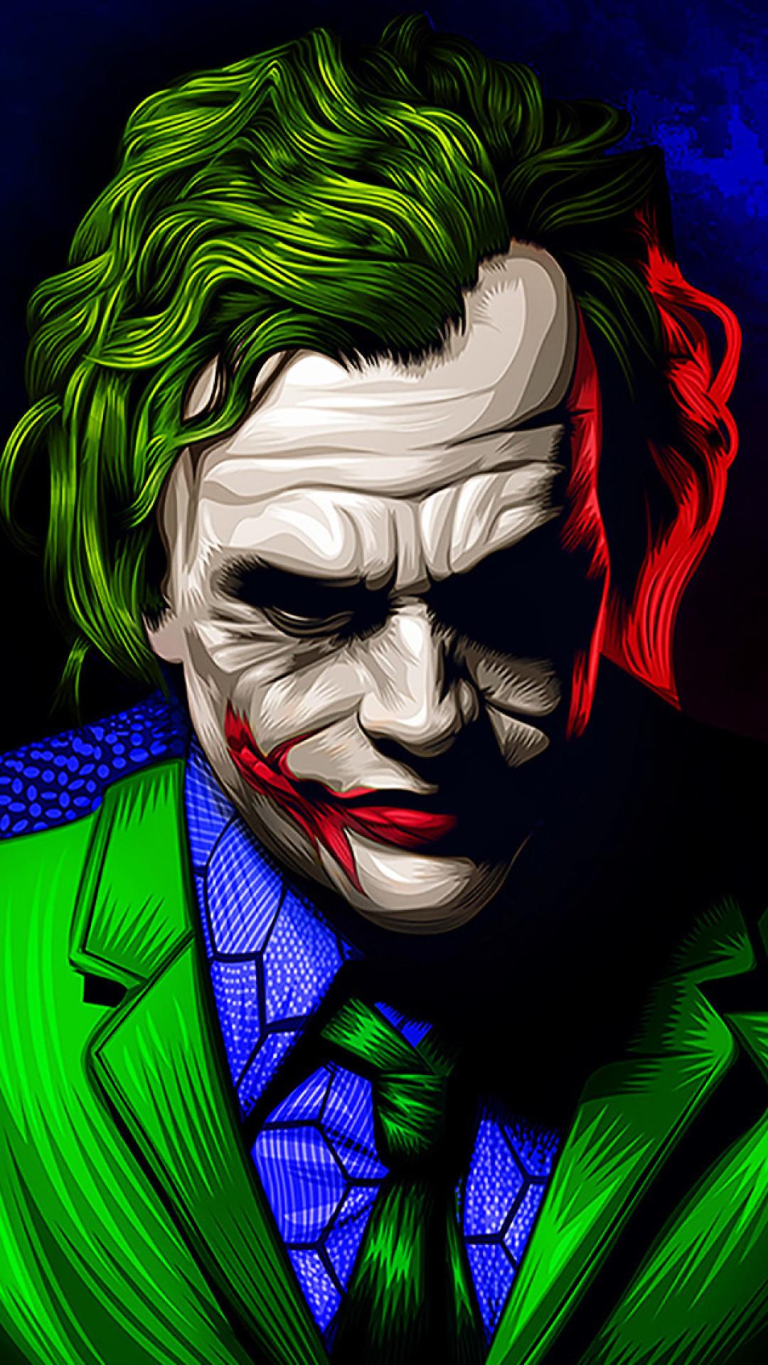 Top 250 Joker Wallpapers 4k Hd Join us in the forum. getty wallpapers