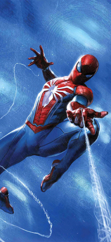 95 ᐈ Spider Man Wallpapers Top 4k Spiderman Wallpaper Download Hd