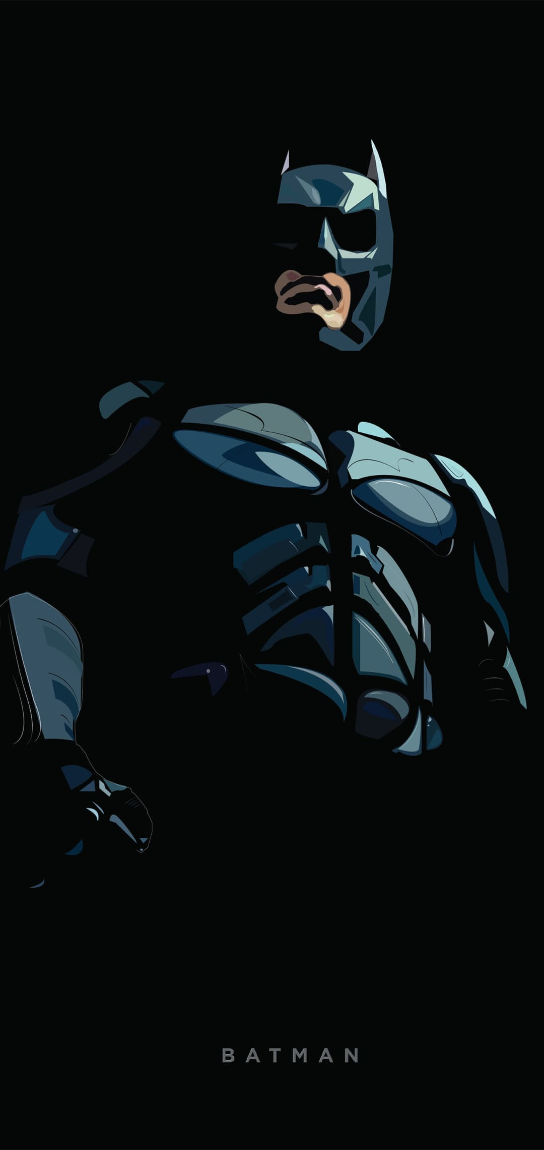 Batman Wallpapers Top Free Batman Wallpaper Download Hd
