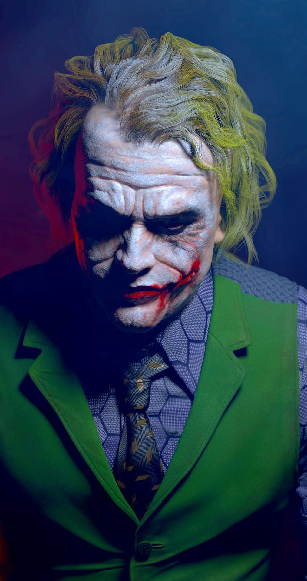 Top 250 Joker Wallpapers 4k Hd