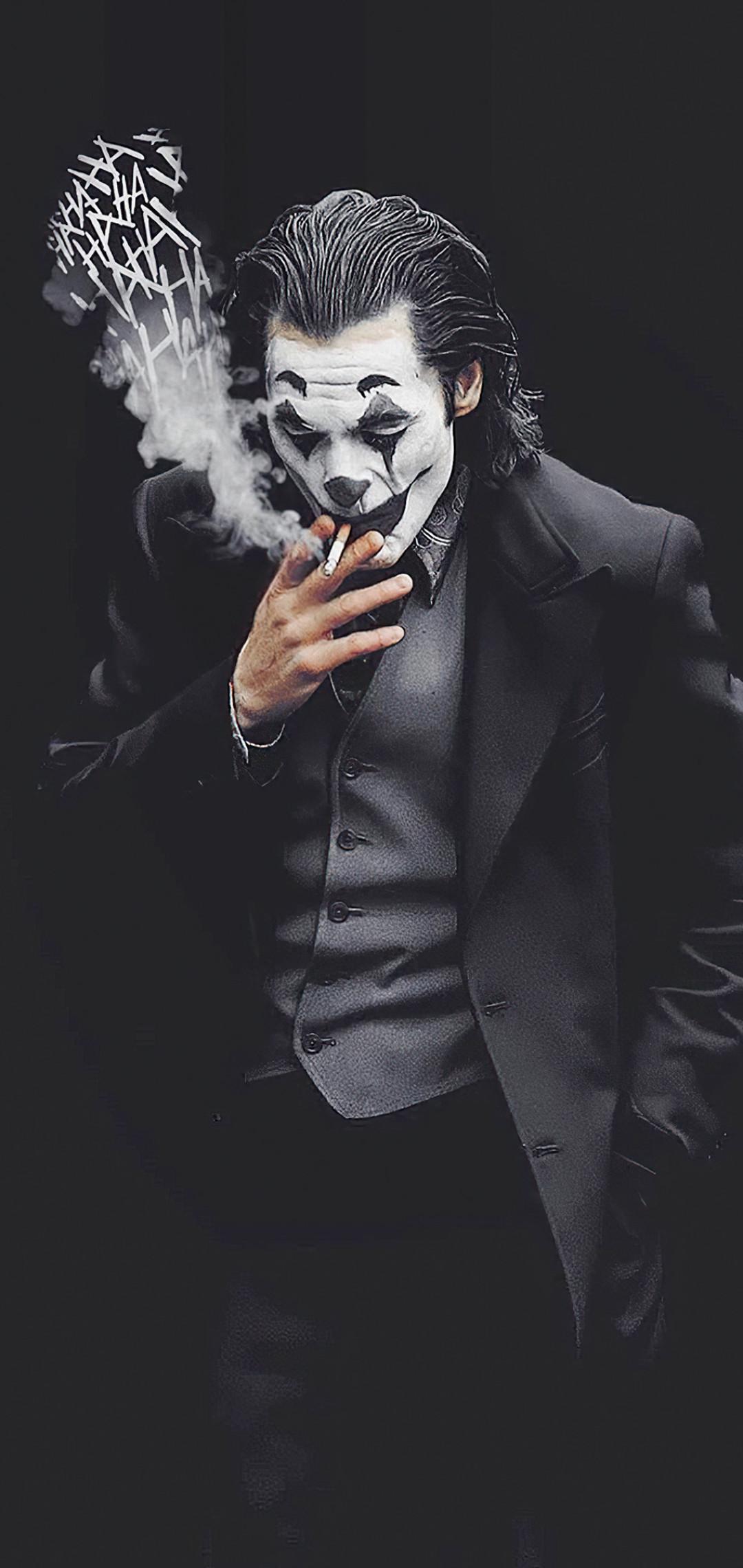 85 ᐈ Joker Wallpapers Download Top Joker Wallpaper For Free Hd