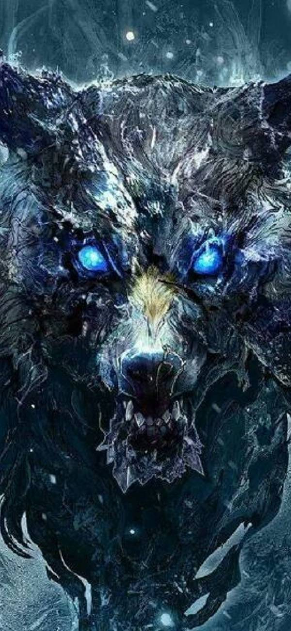 Wolf Wallpapers Top 75 Free Wolf Backgrounds Download Hd