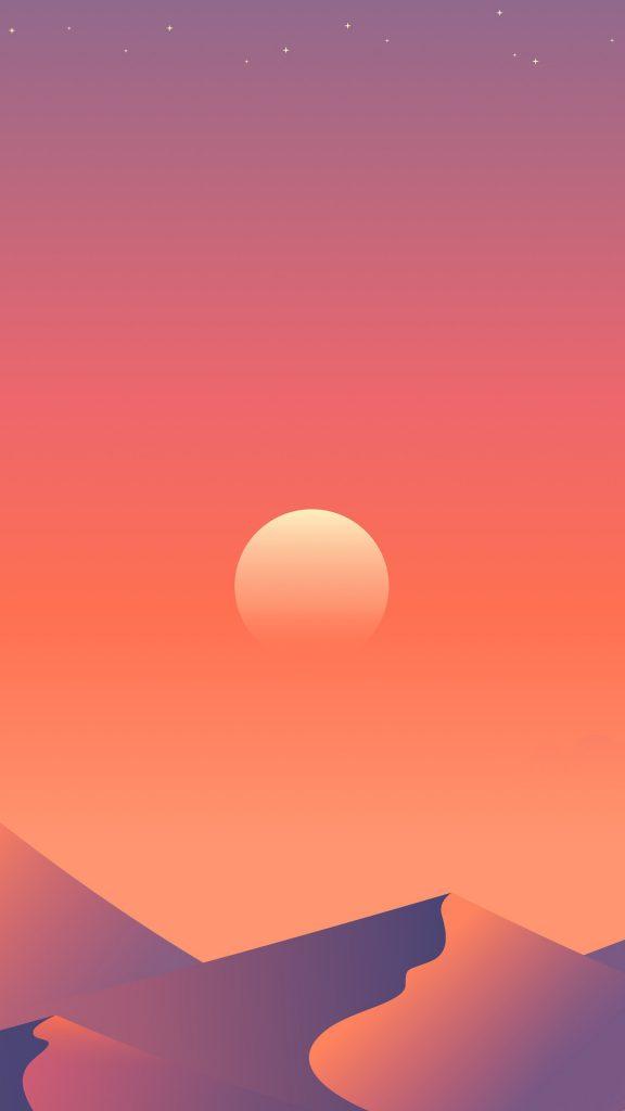 Minimalist Wallpapers Top 95 Best Minimalist Hd Wallpaper Download 2020