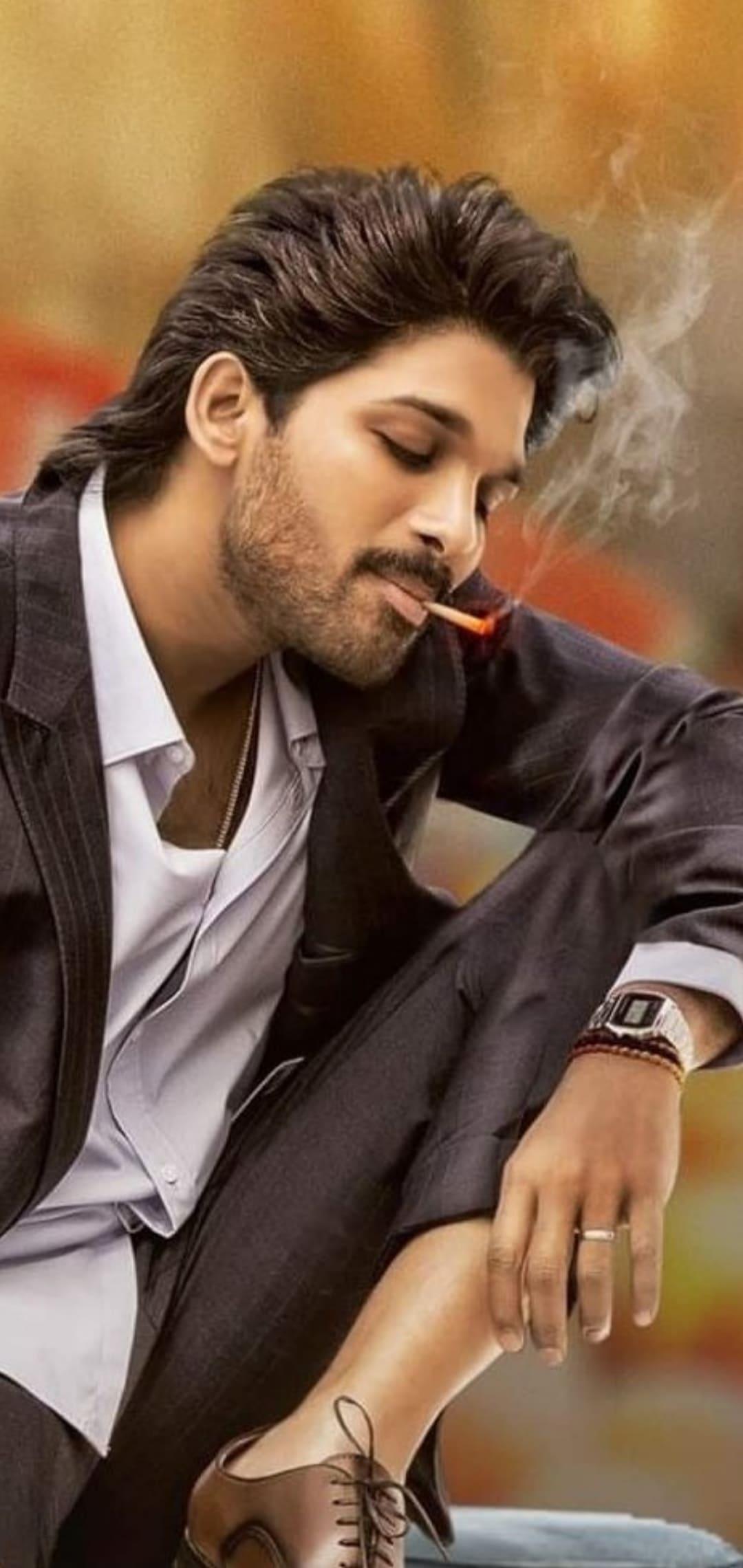 Allu Arjun Wallpapers   Top 15 Best Allu Arjun Backgrounds Download