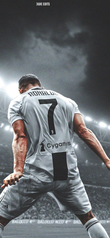 75 ᐈ Cristiano Ronaldo Wallpapers Download Free Hd Images Of Ronaldo