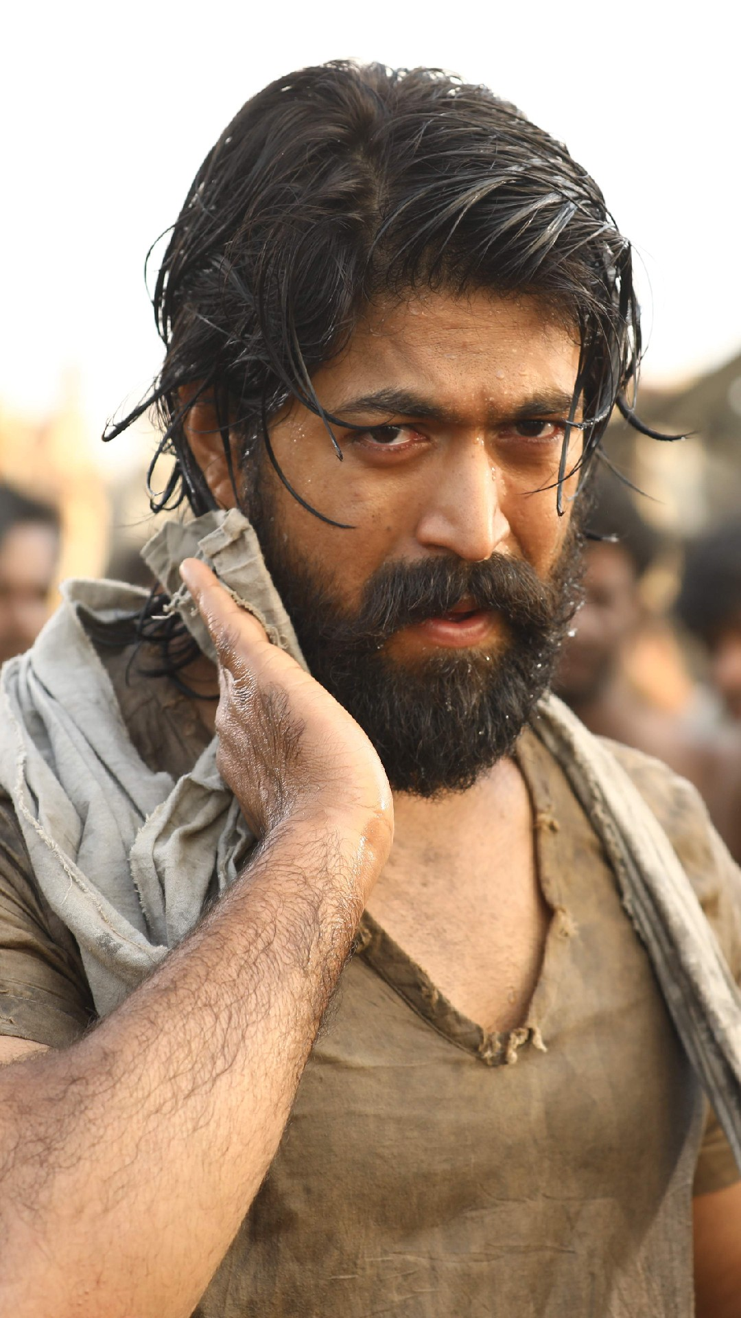55 ᐈ Kgf 2 Wallpapers Download Hd Wallpaper Of Kgf Chapter 2 Movie