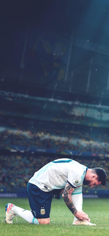 Lionel Messi Wallpapers Top Best 75 Leo Messi Backgrounds Download
