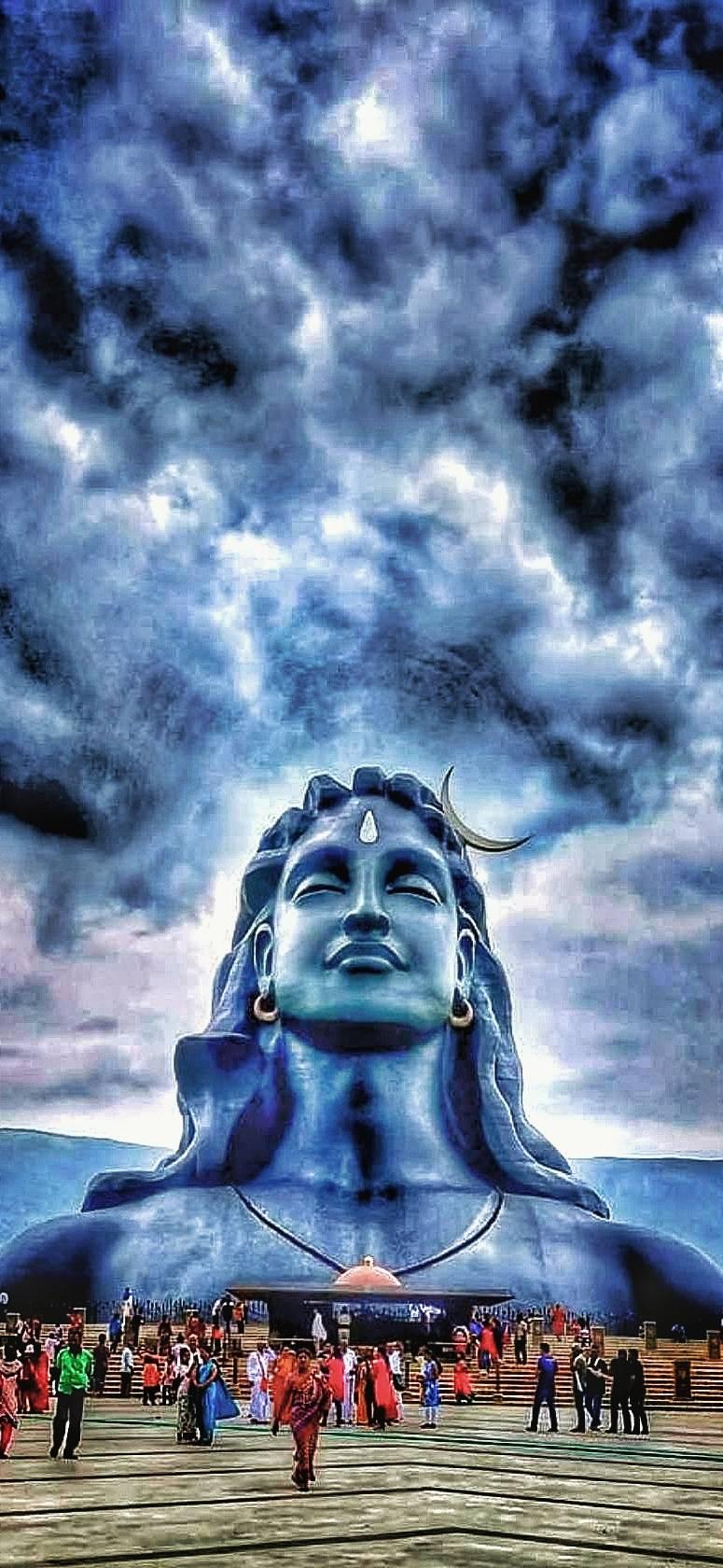 Top 95 Shiv Ji Wallpapers Download Hd Lord Shiva Images Wallpaper