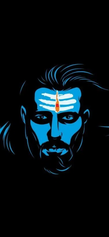 120 ᐈ Mahakal Wallpapers Download Hd जय मह क ल Images