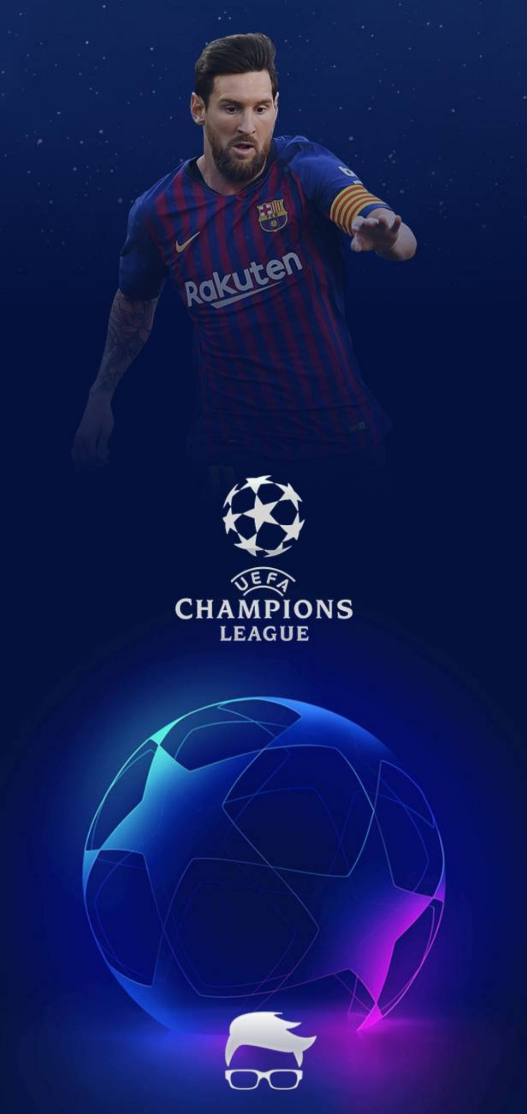 85 ᐈ Messi Wallpapers Download Hd Images Of Lionel Messi