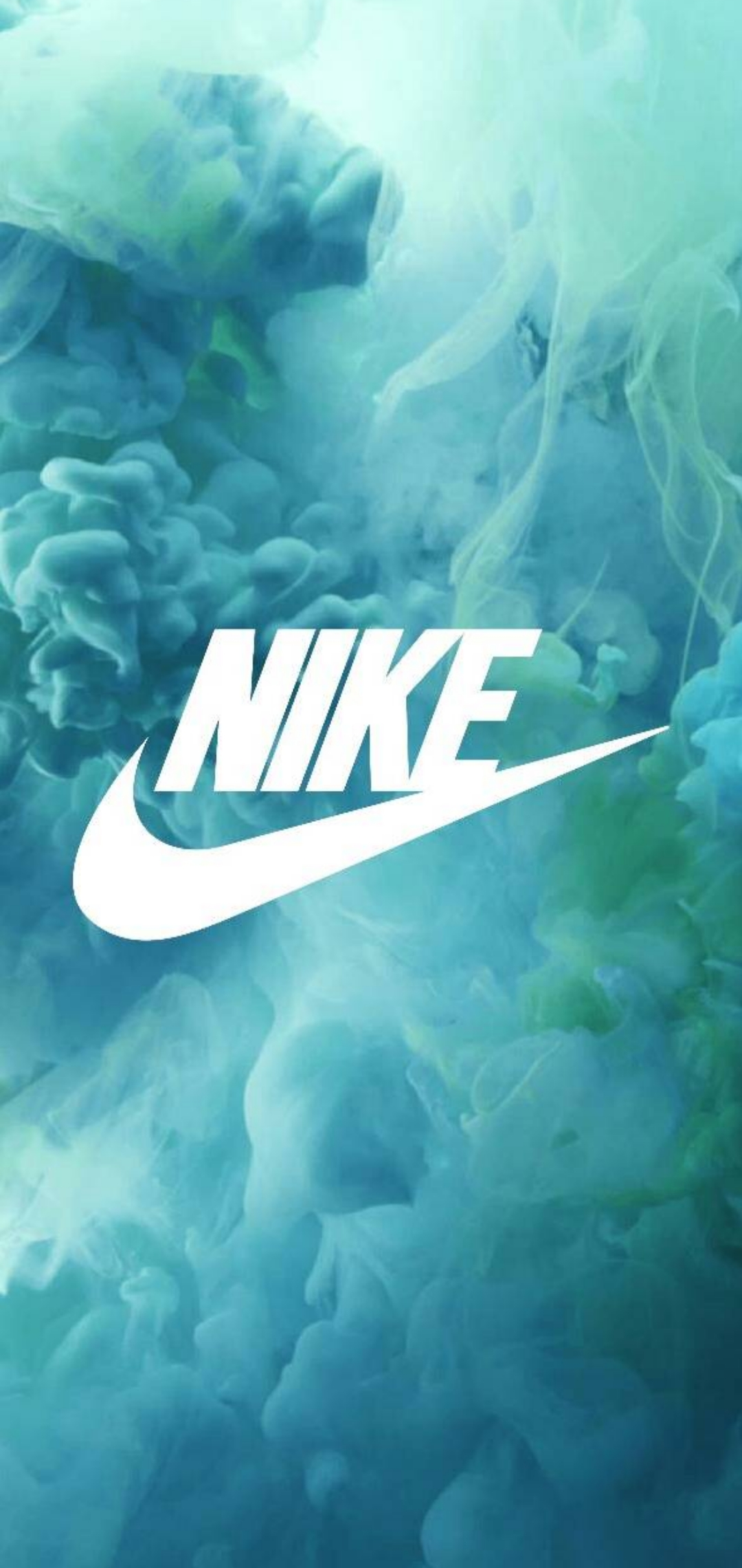 banco playa Línea del sitio  75 ᐈ Nike Wallpapers » Download Free HD Nike Background Images
