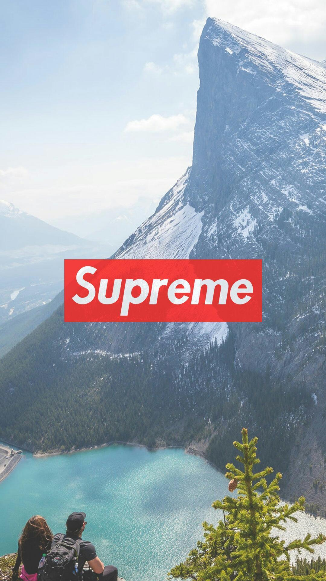 95 ᐈ Supreme Wallpapers Free Hd Supreme Background Images