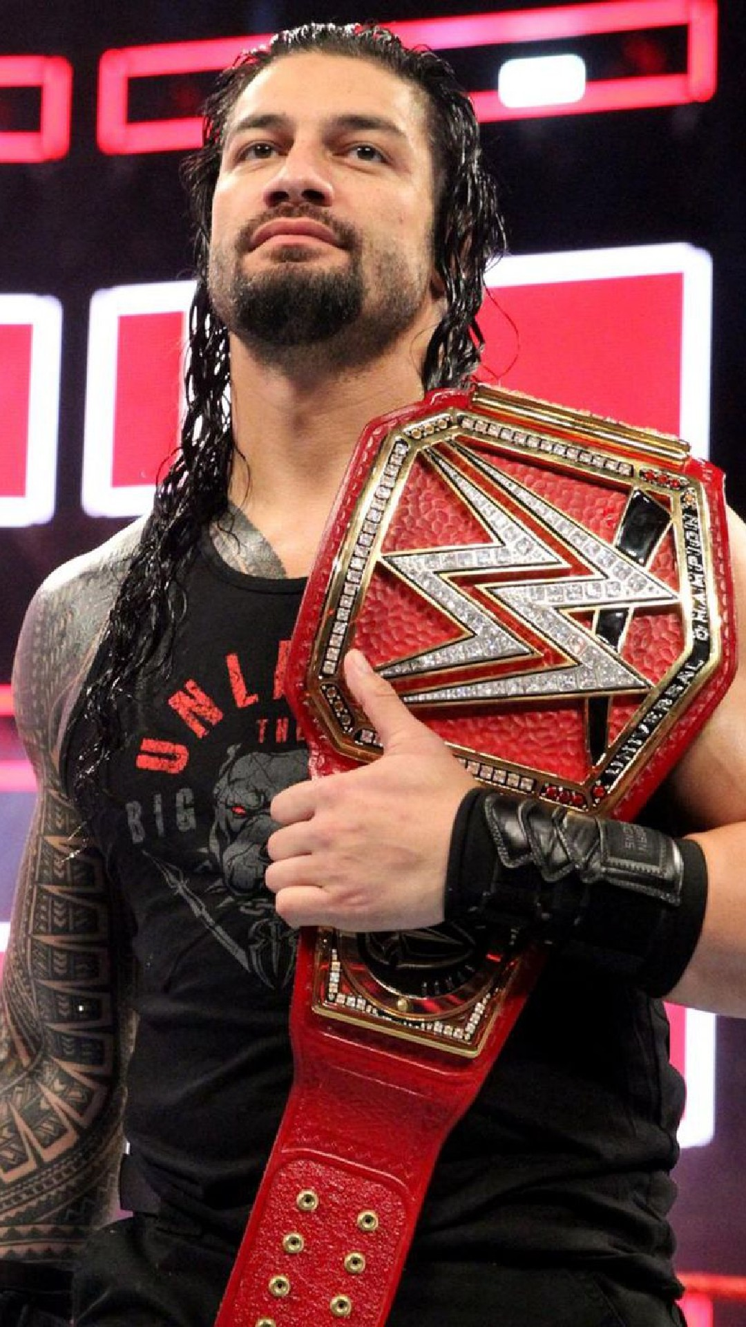 Top 75 Roman Reigns Wallpapers Download [ 2020 Collection ]