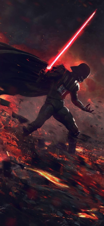 75 Áˆ Darth Vader Wallpapers Top Best Darth Vader Wallpaper Download Hd