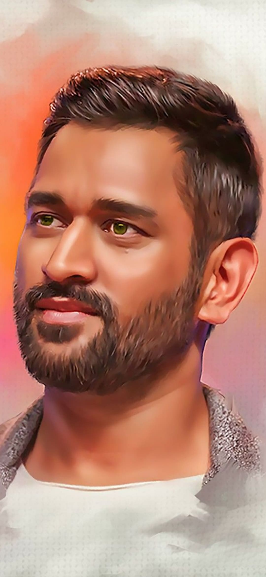 75 ᐈ Ms Dhoni Wallpapers Download Free Hd Wallpaper Of Dhoni 2020