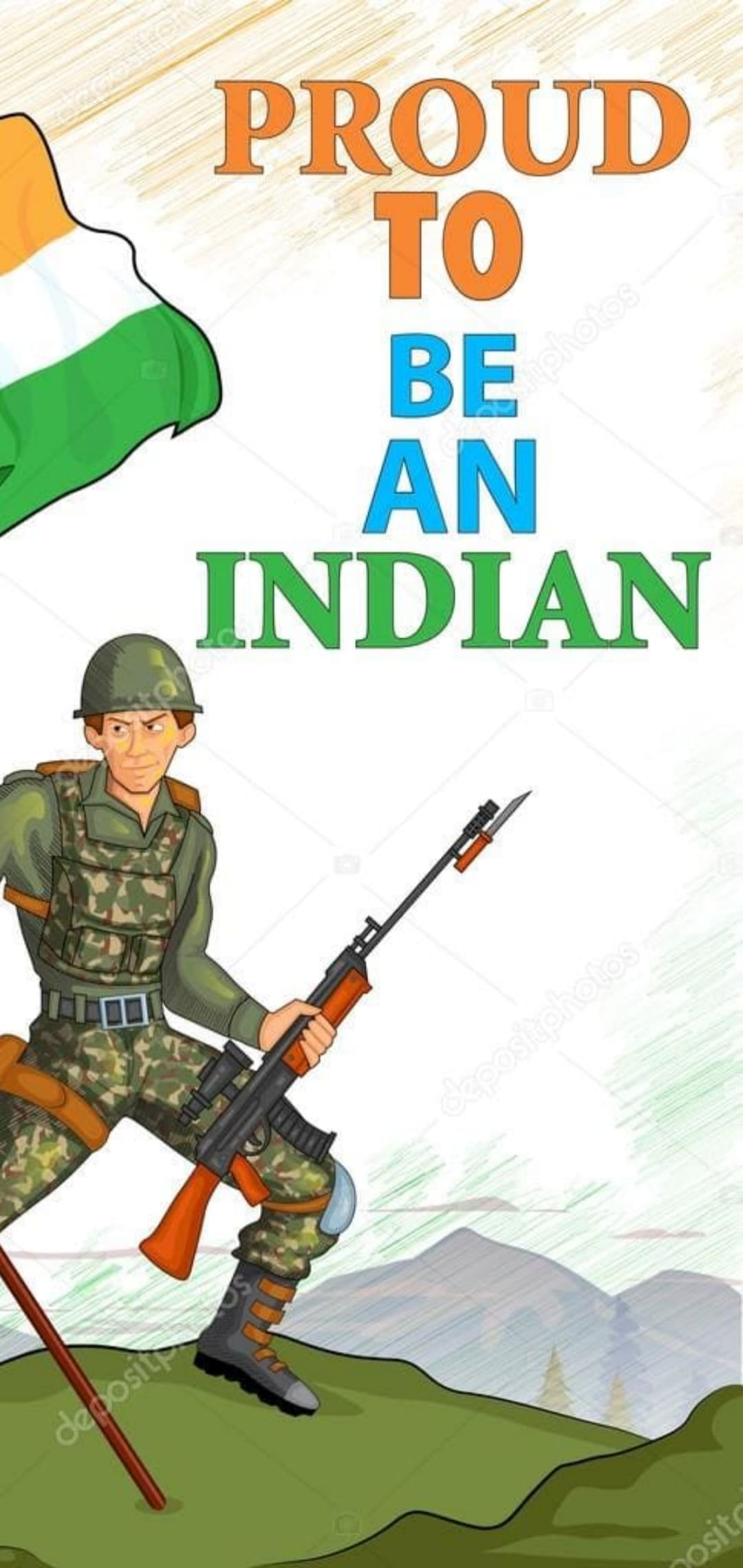 65 ᐈ Indian Army Wallpapers Free 4k Indian Army Wallpaper Download Hd