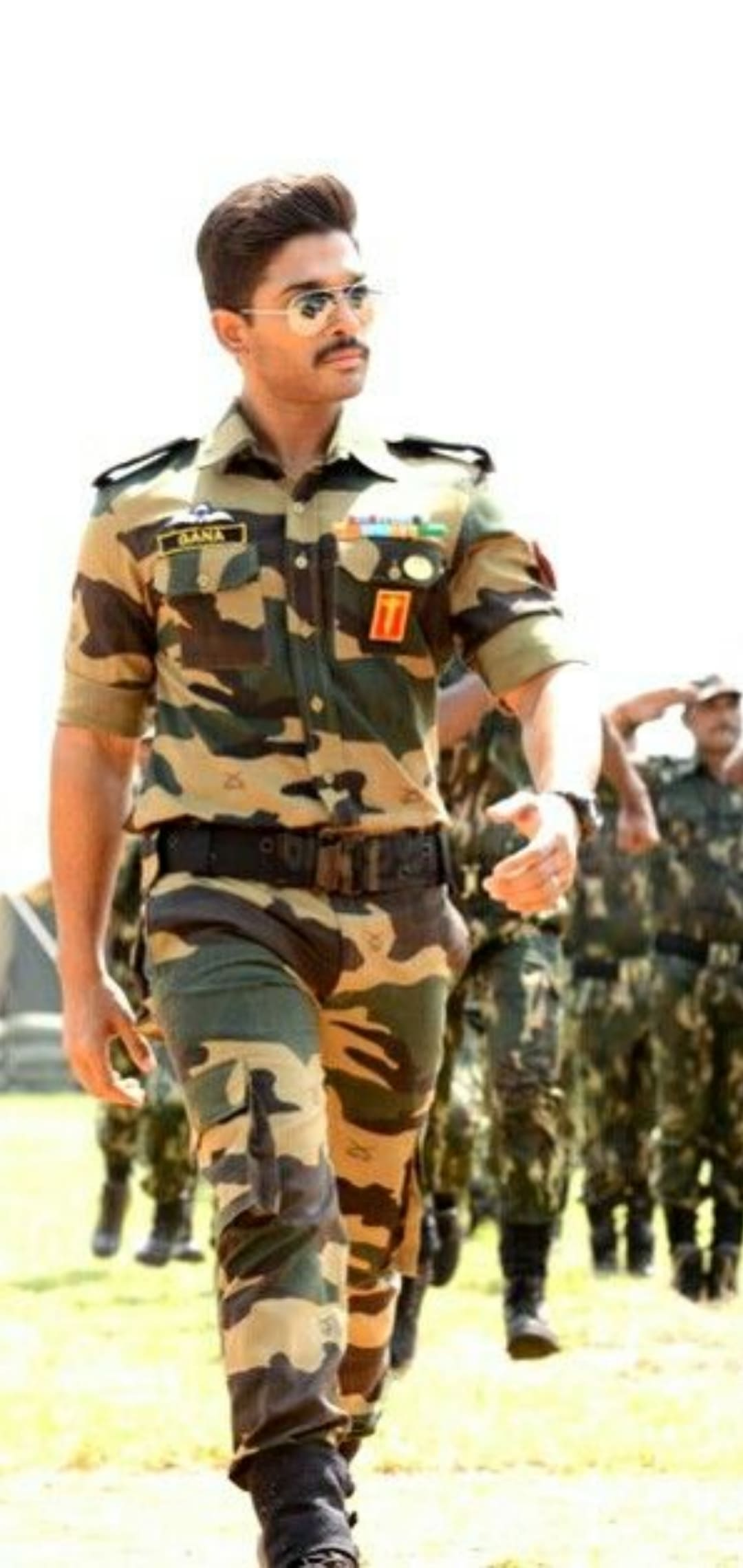 65 ᐈ indian army wallpapers free 4k indian army wallpaper download hd getty wallpapers
