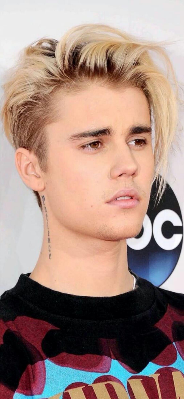 75 ᐈ Justin Bieber Wallpapers Free 4k Justin Bieber Wallpaper Download Hd