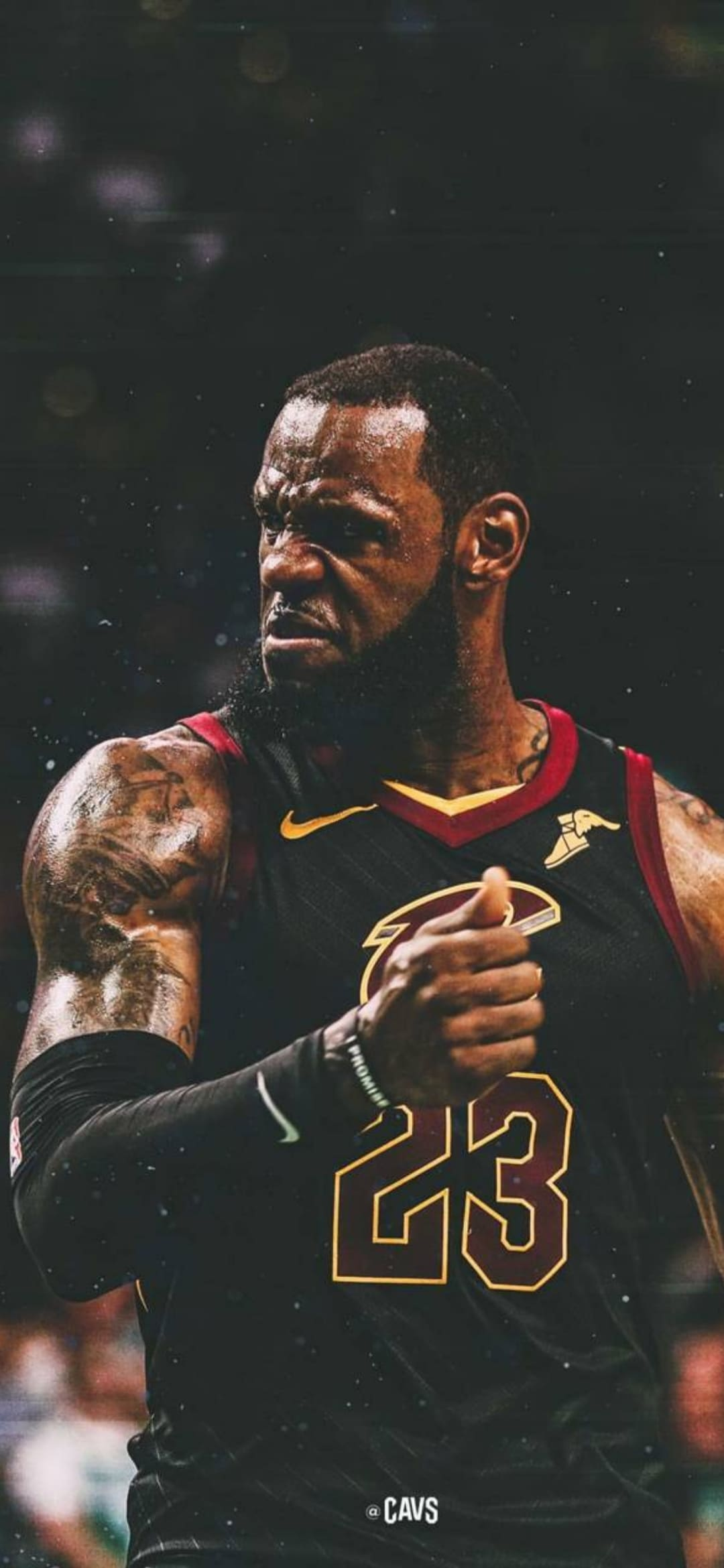 55 Áˆ Lebron James Wallpapers Download Free Hd Images Of Nba