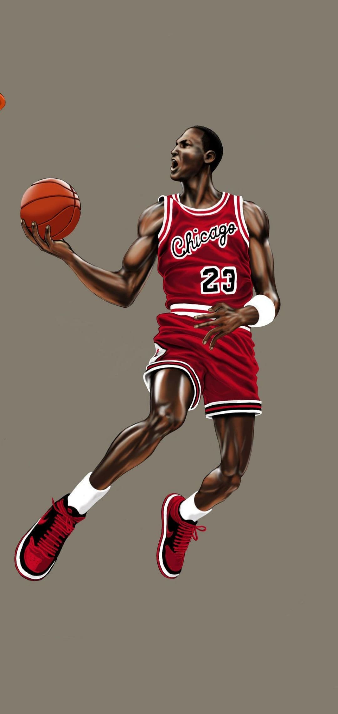 45 ᐈ Jordan Wallpapers Top Best Hd Pictures Of Michael Jordan 2020