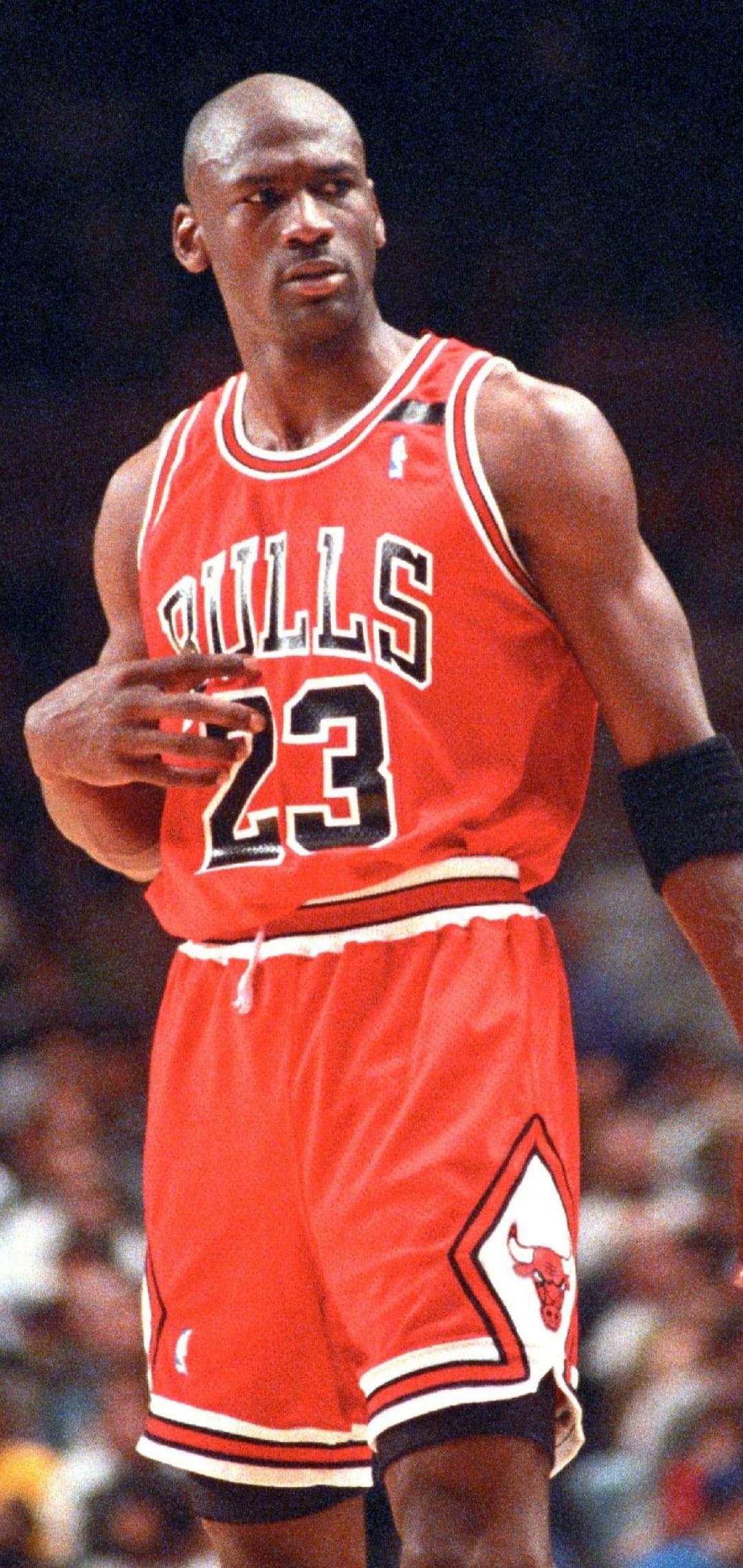 manual Bolsa Escribe email  45 ᐈ Jordan Wallpapers: Top Best HD Pictures of Michael Jordan ( 2020 )