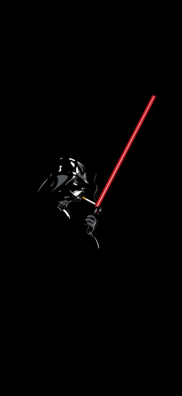 75 ᐈ Darth Vader Wallpapers Top Best Darth Vader Wallpaper