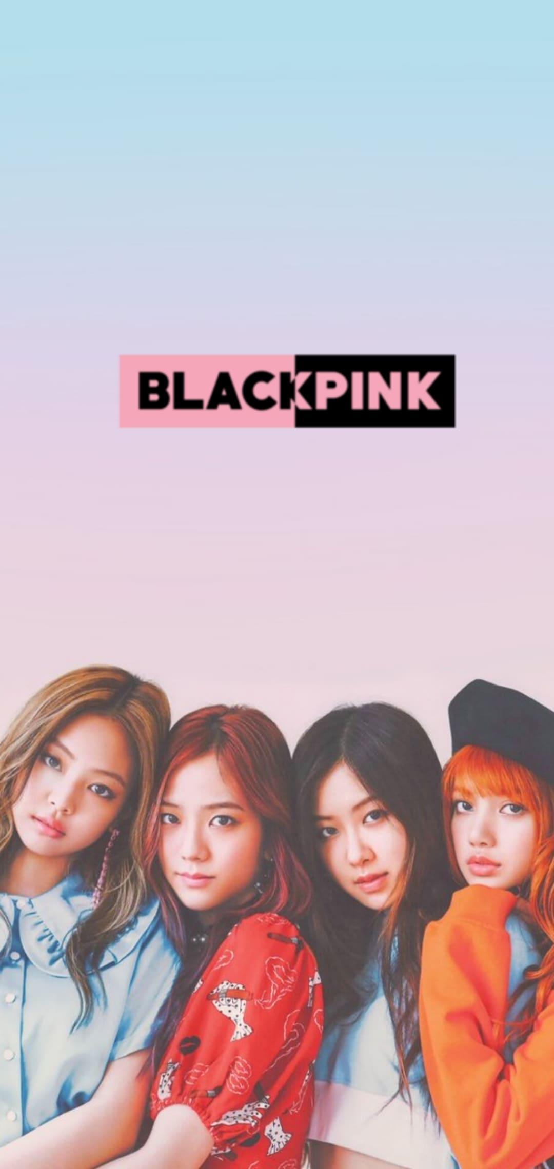 75 ᐈ Blackpink Wallpapers Free 4k Blackpink Backgrounds Hd