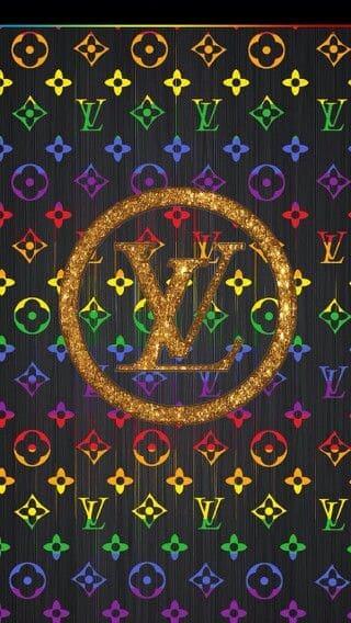 75 ᐈ Louis Vuitton Wallpapers Free 4k Louis Vuitton Backgrounds Hd