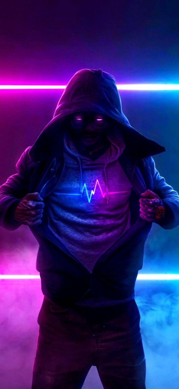 65 ᐈ Hacker Wallpapers Free 4k Hackers Backgrounds Hd
