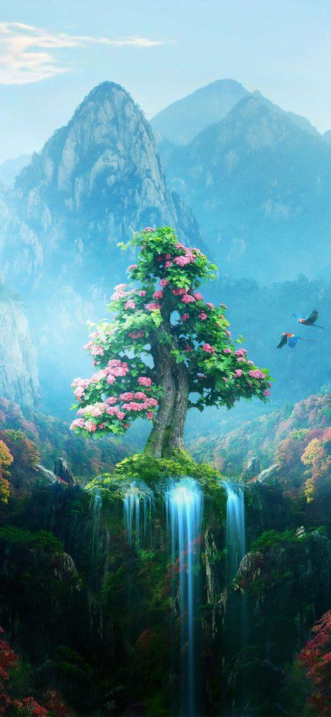 300 ᐈ Nature Wallpapers Top Free 4k Nature Wallpaper Download Hd