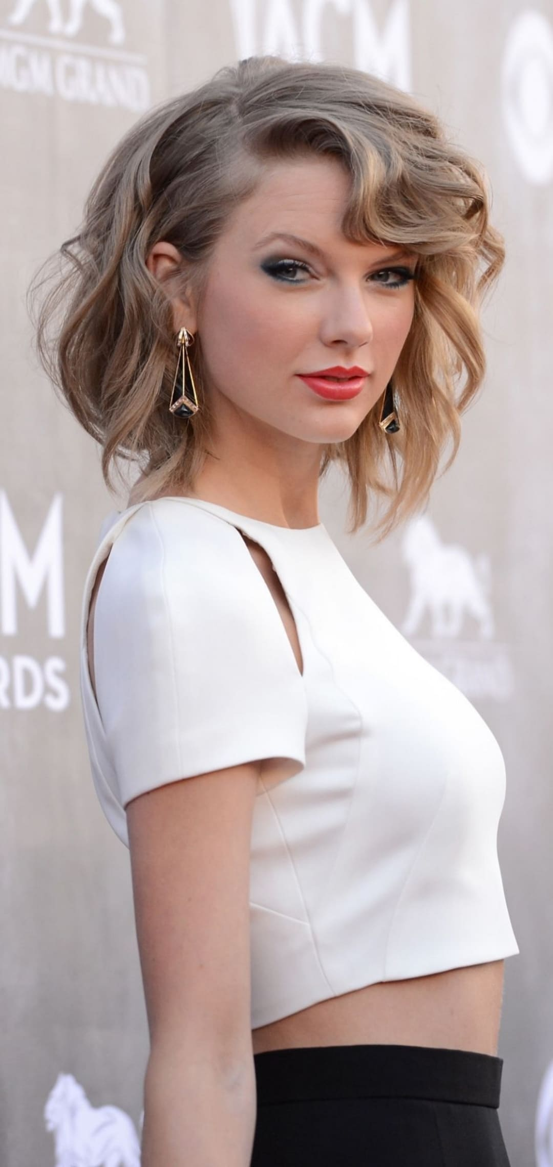 taylor swift hd wallpapers wish qatar