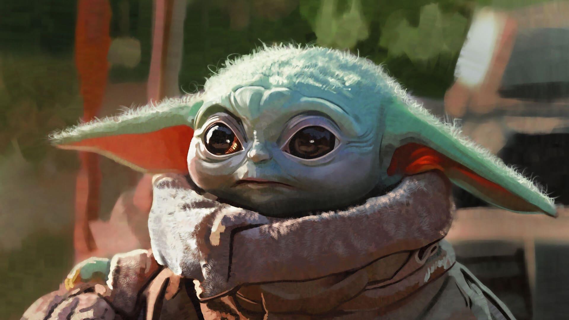 Top 250 Star Wars Wallpapers 4k Hd