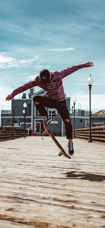 65 ᐈ Skateboard Wallpapers: Top 4k Skating Wallpaper ...