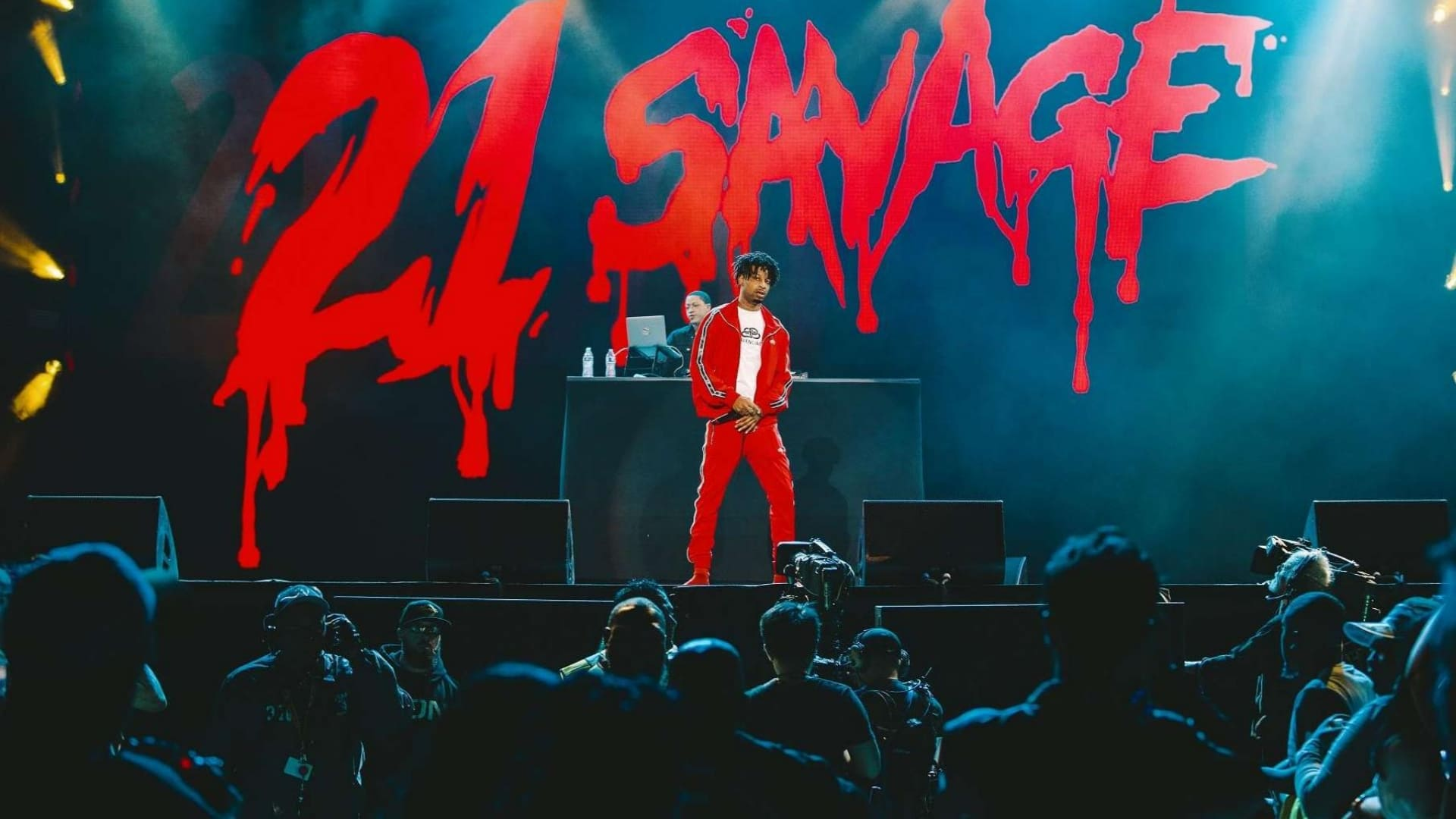 21 savage wallpapers download new hd pictures 2020 getty wallpapers