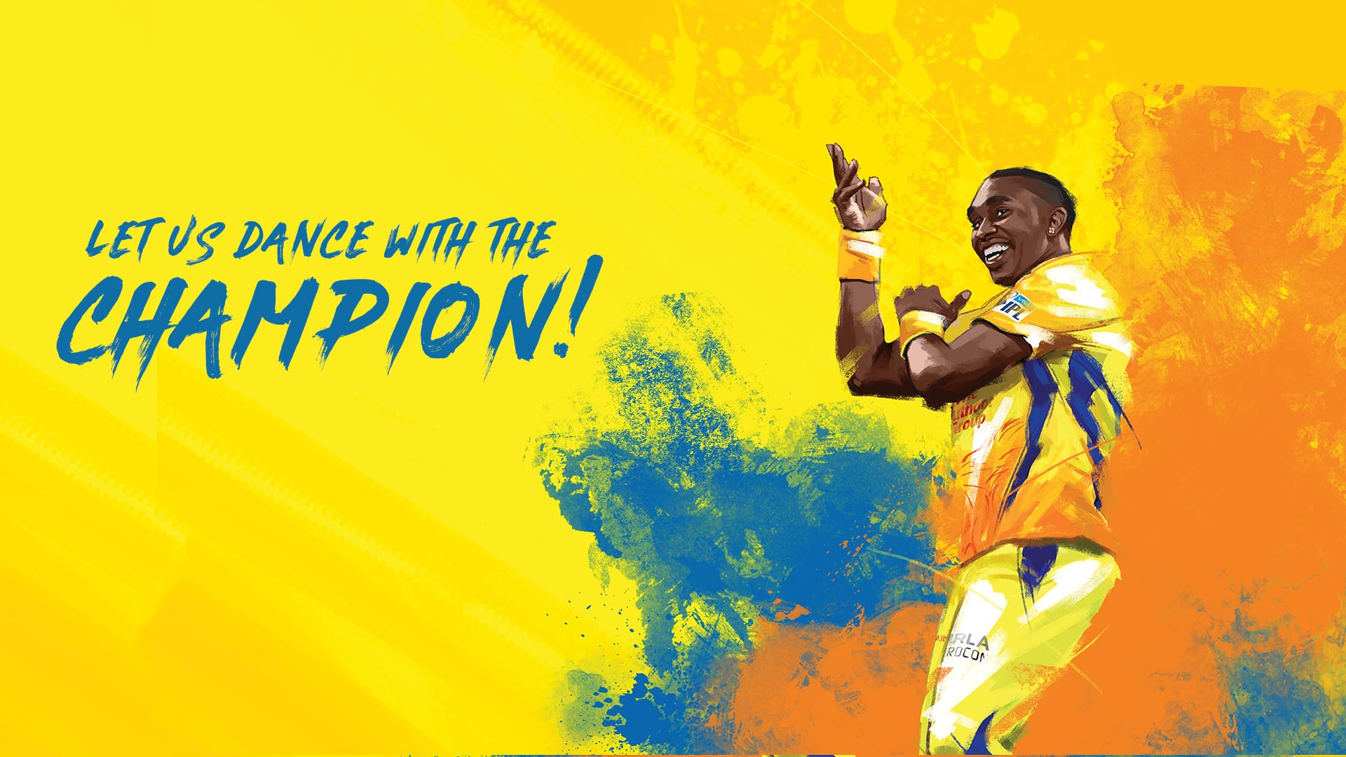 chennai super kings wallpapers top 45 csk wallpapers download 2020 getty wallpapers