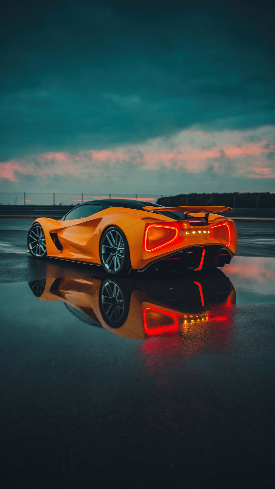 Cool Cars Wallpapers   Getty Wallpapers